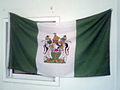 Flag of Rhodesia.jpg