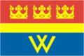 Flag of Vyborg (Leningrad oblast).png