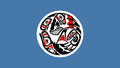 Flag of the Haisla Nation.PNG