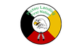 Flag of the Pictou Landing First Nation.PNG