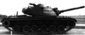Flame Thrower Tank T67.png