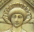 Flavius Anastasius Probus 02g.JPG