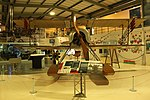 Fleet Air Arm Museum, Yeovilton 14.jpg