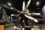 Fleet Air Arm Museum, Yeovilton 42.jpg
