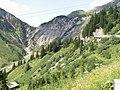 Flexenpass - panoramio (3).jpg