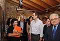 Flickr - Πρωθυπουργός της Ελλάδας - Αντώνης Σαμαράς - Εγκαίνια του Μουσείου Εναλίων Αρχαιοτήτων στην Πύλο (3).jpg