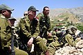 "Flickr - - IDF Chief of Staff visits Northern Command Following ""Naksa Day"" demonstartions.jpg"