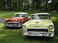 Flickr - DVS1mn - 56 55 Chevrolet Bel Air.jpg