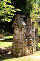 Flickr - Edhral - Rouen 067 jardin-couvent-des-Visitandines.jpg