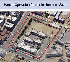 Flickr - Israel Defense Forces - Hamas Operati...