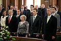 Flickr - Saeima - 4.maija Saeimas svinīgā sēde (8).jpg