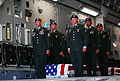 Flickr - The U.S. Army - An solemn moment.jpg
