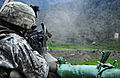 Flickr - The U.S. Army - Practice live-fire.jpg