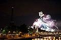 Flickr - Whiternoise - Bastille Day Fireworks, 2010, Paris (4).jpg