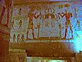 Flickr - archer10 (Dennis) - Egypt-4A-017.jpg