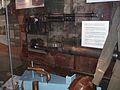 Flickr - davehighbury - Bovington Tank Museum 027.jpg