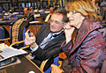Flickr - europeanpeoplesparty - EPP Congress Bonn (4).jpg