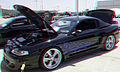 Flickr - jimf0390 - JimF 06-09-12 0030a Mustang car show.jpg