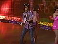 Flickr - proteusbcn - Final Eurovision 2008 (117).jpg