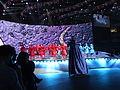 Flickr - proteusbcn - Semifinal 2 Eurovision 2008 (5).jpg