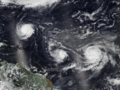 Florence, Isaac, Helene 2018-09-10 1440–1810Z.png