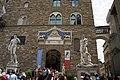 Florence, Italy - panoramio (116).jpg