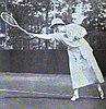 FlorenceBallin1919.jpg