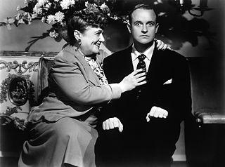 Grady Sutton American actor