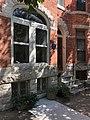 Florence Rena Sabin Residence, 1325 Park Avenue, Baltimore, MD 21217 (36604475044).jpg