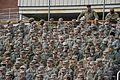 Florida National Guard - Flickr - The National Guard (3).jpg