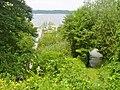 Flottstelle - Seeblick (Lake View) - geo.hlipp.de - 39290.jpg