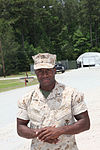 Fly By, Lance Cpl. Larry M. Edmond DVIDS282274.jpg