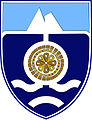 Foca-coat of arms.jpg
