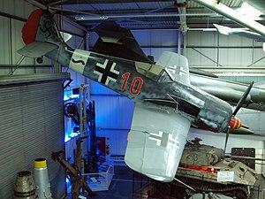 Focke Wulf Fw 190 pic4.JPG