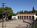 Fokianos athletic area..jpg