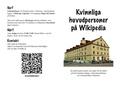 Folder – Kvinnliga huvudpersoner på Wikipedia (2014).pdf