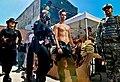 Folsom Street Fair 2007 - 1681498844.jpg