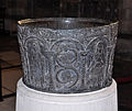 Font in Gloucester Cathedral.jpg