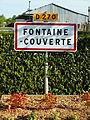 Fontaine-Couverte-FR-53-panneau d'agglomération-02.jpg