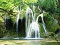Fontaine des Tufs (Les Planches-près-Arbois) (04).jpg