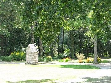 Fontaine st Eloi (3).jpg