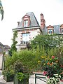 Fontainebleau 2011 (258).JPG