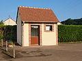 Fontaines-FR-89-WC publics-06.jpg