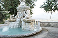 Fontana Parco delle Rimembranze 2.jpg