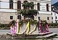 Fontana Piazza Roma.jpg