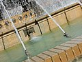 Fontana de ferrari - particolare.jpg
