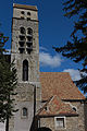 Fontenay-le-Vicomte IMG 2253.jpg