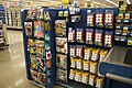 Food Lion - Southern Shores, NC (33243765004).jpg
