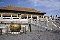 Forbidden city, Beijing (5531771313).jpg