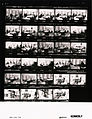 Ford A0585 NLGRF photo contact sheet (1974-09-06)(Gerald Ford Library).jpg